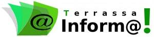 Terrassa Informa!