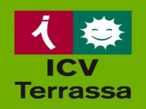 La Diada d'ICV