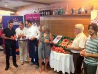 Presentades les Jornades gastronòmiques del Tomàquet de Montgrí