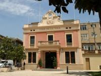 L'Ajuntament de Rubí lamenta la vinculació política feta per Rubi Tv