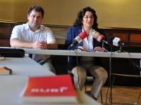 Imatge cedida per l'Ajuntament de Rubí