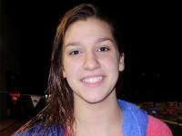 Anna Roldán aconsegueix la plata ambla selecció espanyola de waterpolo