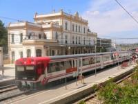 Imatge del web xarxamobil.cat