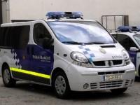 Imatge del web de l'Ajuntament de Terrassa