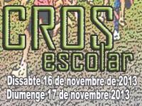 Imatge cedida pel Consell Esportiu del Vallès Occidental Terrassa