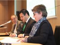 Imatge cedida pel Consell Comarcal del Vallès Occidental