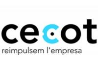 Patronal Cecot// Logo