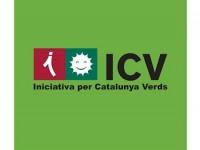 ICV demana revisar i replantejar tot el projecte del Quart Cinturó entre Terrassa i Granollers
