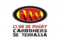 Logotip dels Carboners