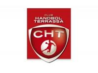Handbol La Roca 35 – Handbol Terrassa 25