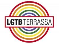 Imatge del Facebook LGTB Terrassa