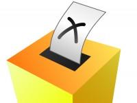 Vot  // Imatge del web de Wikimedia