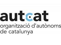 Autcat