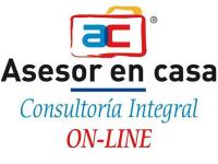 Asesorencasa.com