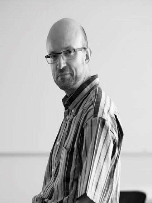 Jordi Franch