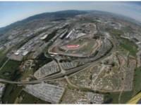 Circuit de Catalunya // Imatge cedida pel Servei Català de Trànsit
