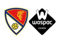 WOrld SPort ACademy (WOSPAC) dóna el vist i plau per convertir-se en màxim accionista de Terrassa Olímpica 2010, SAD