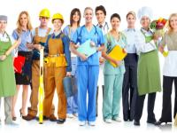 Formació professional // Imatge extreta del web de Iveb