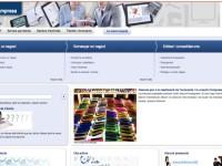 Canal Empresa // Imatge del web Xepta