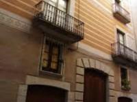 Habitatge // Imatge del web de Wikimedia