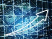 Economia catalana // Imatge del web de Pixabay