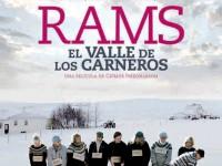 Cine Catalunya