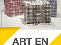 """L'exposició """"Art en Trànsit"""" arriba a Terrassa"""