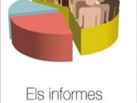 Informes d'indicadors // Imatge cedida per la Diputació de Barcelona