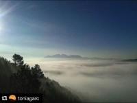 Montserrat (@toniagarc)