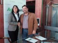 CaixaBank i INFAOLIVA promouen el finançament dels productors d'oli d'oliva