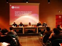 Projectes estratègics d'atenció a persones // Imatge cedida per la Diputació de Barcelona