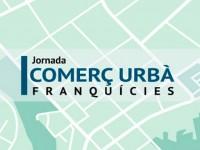 Jornada Comerç Urbà i Franquícies a Barberà