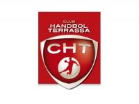 Club Handbol Terrassa // Imatge Web CHT