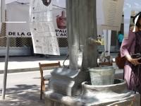 Municipalització de l'aigua: una porta cap a la millora del futur