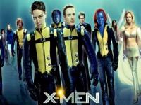 Crítica cinematogràfica: X-Men primera generación