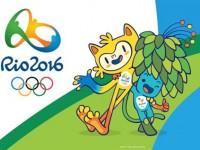 Els Jocs Olímpics de Rio 2016,  més enllà de l'àmbit esportiu