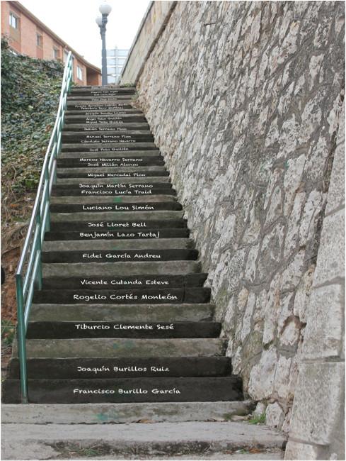 Poema Koldo escalera-1