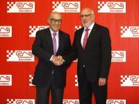 Renovació contracte Circuit de Catalunya Moto GP