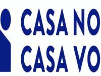 CASA NOSTRA, CASA VOSTRA