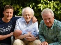 Explicades les causes fonamentals de l'envelliment humà