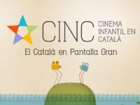 El CINC porta més de 300 projeccions de cinema en català