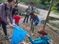 Tres finalistes catalans al Premi Europeu de Prevenció de Residus