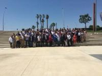 Celebrada a Reus la XX Assemblea Anual de l'AMIC