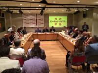 Creat el nou Sistema d'Informació i Intel·ligència Turística de Catalunya (SIITC)