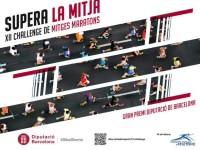 XII Challenge de Mitges Maratons