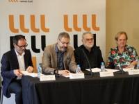 Catalunya, convidada d'honor al Festival de Cine en Guadalajara-Film Festival México