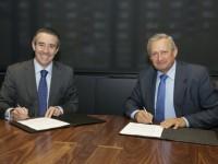 CaixaBank i Cooperatives Agro-alimentàries d'Espanya renoven el seu acord