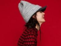 Llavis, nas i mans… T'ajudem a mantenir fora de perill del fred!