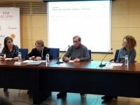 El COCARMI demana un canvi de model en el sistema de finançament