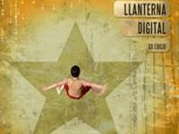 XII edició dels Premis Llanterna Digital de curtmetratges